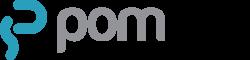 Pomsan Diesel