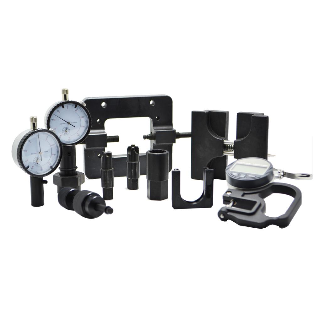 CR Injector Tools